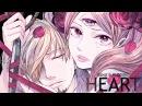 [One Piece AMV] - HEART | Sanji Pudding
