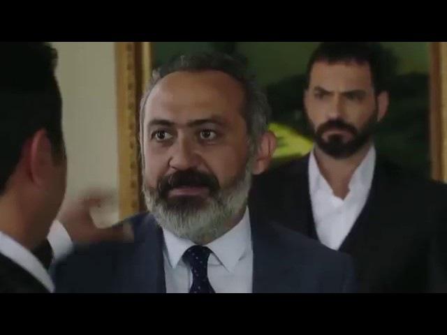 Турецкий сериал Расскажи мне как любить 2 серия Научи меня любить русская озвучка