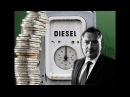 Ihr fahrt einen Diesel Holt Euch die KfZ Steuer zurück