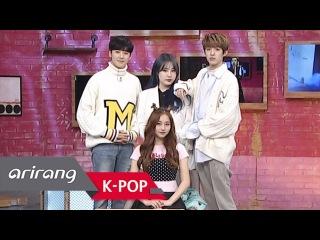 [After School Club]  Kriesha Chu(크리샤 츄)! _ Full Episode -