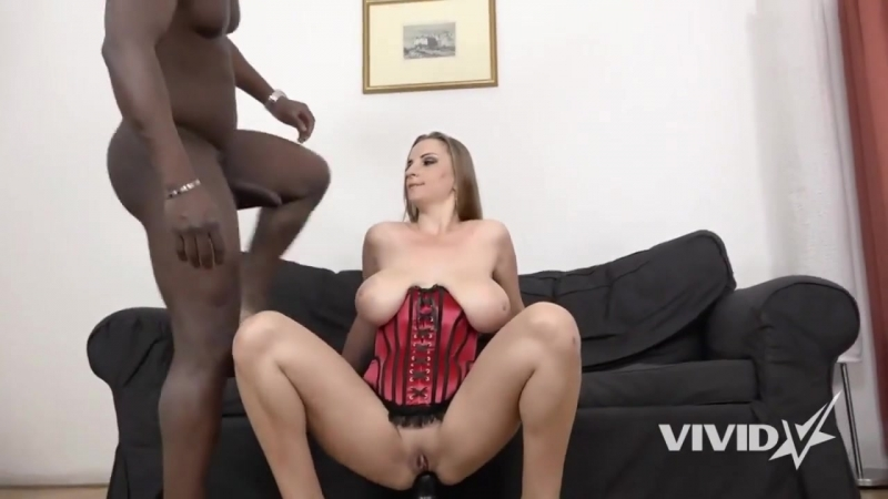 vivid com big tit slut suzie gets rammed by a black truck