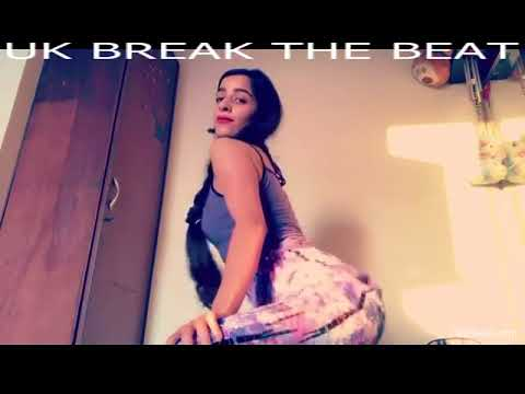 Just Hip Hop Belly Dance