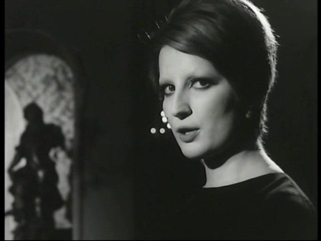 Mina - Un anno d'amore - remastered stereo HQ - 1965