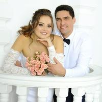 Хасанов Дамир