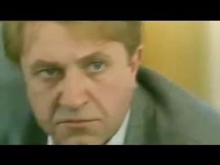 Даша Васильева. фильм 7. Бассейн с крокодилами 3 и 4 серия