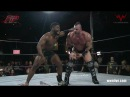 WWN Freebie: Fred Yehi vs. Brian Cage (FIP Ascension 2017)