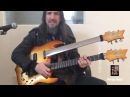 """Sons of Apollo's Ron Bumblefoot"""" Thal"""