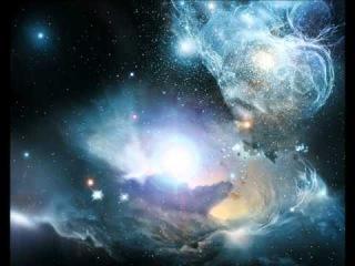 Shiva Shidapu - In Dream
