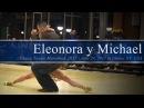 Eleonora Kalganova y Michael Nadtochi 1 3 Rawson @ Ithaca Tango Marathon 2017 06 24