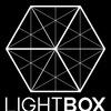 LIGHT BOX © Екатеринбург: индивидуальная мебель