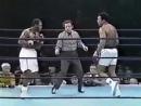 Мохаммед Али – Джо Фрэйзер 2 Бой 28 01 1974