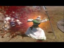 Feast Of Flesh 2 Dawn Of War 2 Sync-kill movie HD