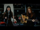 The HARDKISS - Stones [live at ВКонтакте]