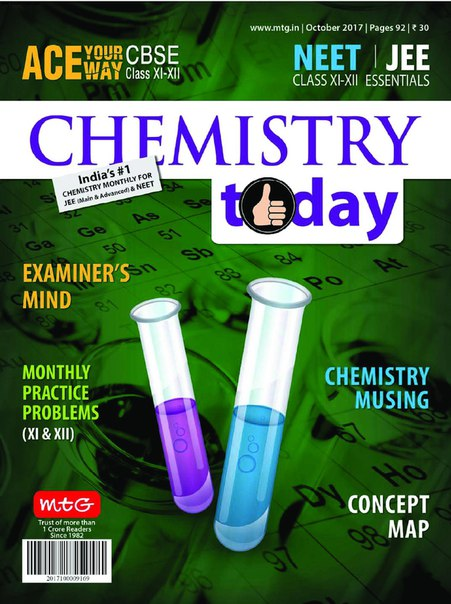 2017-10-01 Chemistry Today