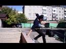 Kostrub Alexey Showreel 2017