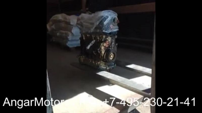 Двигатель АудиКу 3 Гольф Пассат Тигуан Джетта2.0 CBF CCT CCZ CAW CBF Отправлен в Краснодар