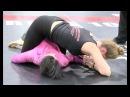 371 Girls Grappling @ • Women Wrestling BJJ MMA Female Brazilian Jiu-Jitsu