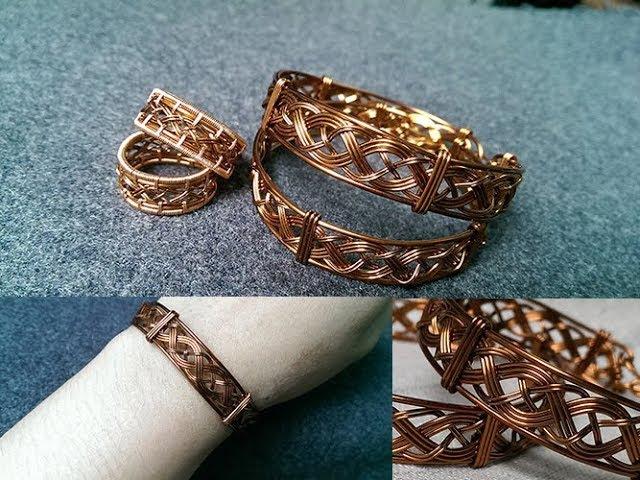 Men cuff bracelet unisex bracelet slow version 279