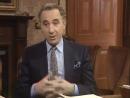 Да, господин Министр.(2.сезон.1.серия).1981г.