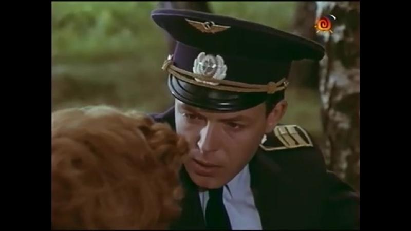 Три веселые смены 2 серия 1977 фильм смотреть онлайн Belarusfilm yaclip scscscrp