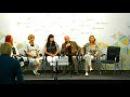 Презентація українсько німецького проекту ARTS AND FILM BIENNALE KYIV 2017 УКМЦ 22 09 2017