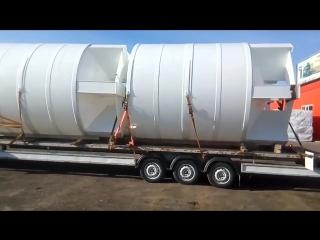 Газели Длинномеры на дороге(Видео)