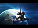 Goft - Space Craft Original Mix ™Trance Video HD