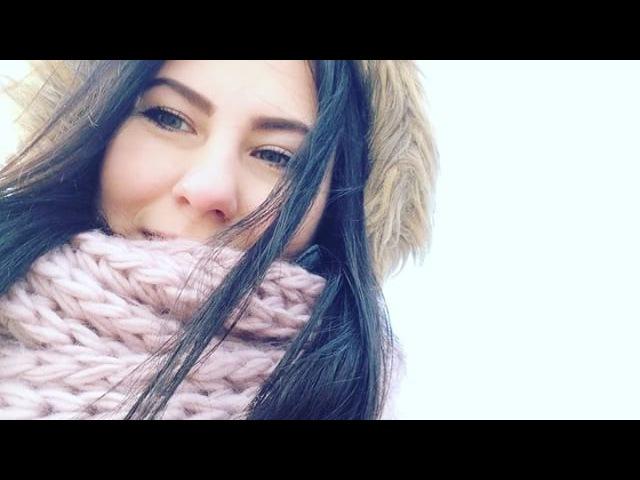 Tatiana marchyk video