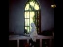 Jeyran [Farzad Motamen, 1997]