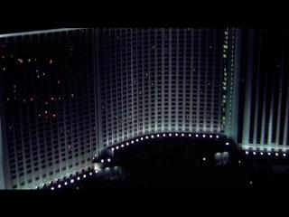 Michael Bolton - A Love So Beautiful (Film - Непристойное предложение (Indecent Proposal 1993)