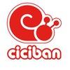 Ciciban Club - Детская анатомическая обувь