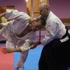 Айкидо в Уфе | Занятия для взрослых
