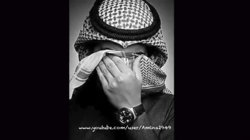 2yxa ru Istoriya iz zhizni Proroka Muhammada 39 alayhi ssalyatu va ssalyam JbdAu0uIJj4