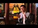 Буддизм. Кратко и доступно о религии