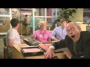 Raising Hope goes back to the future with guest Christopher Lloyd