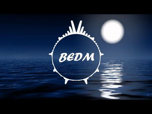 Empyre One Enerdizer Moonlight Shadow 2k17 Club Mix