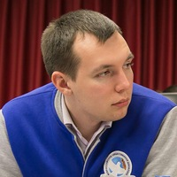 Владислав Овчинников