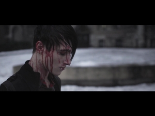 The hidden cameras - gay goth scene (official video)