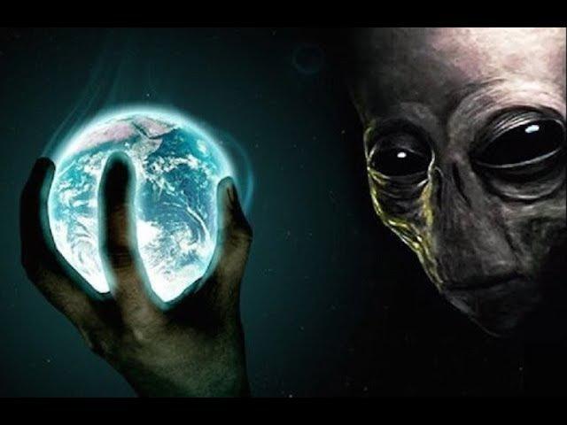 Ученые бьют тревогу расшифрованы ИНОПЛАНЕТНЫЕ ПОСЛАНИЯ НЛО Тайные знаки пришельцев