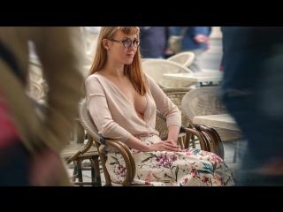 Durchblick michel chloe ring 360 frivolous dressorder masterm media( erotic, эротика, fetish, фетиш, bdsm )