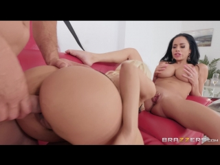 Escándalo! luna star, victoria june & ramon by brazzers full hd 1080p #anal #porno #sex #секс #порно