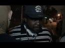 Гангстеры из Майами молятся на опасных улицах города Stop And Pray Rene Level Martinez