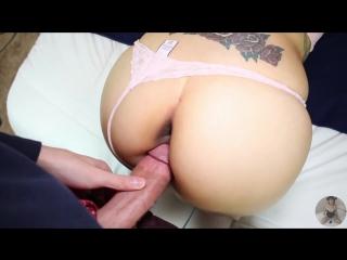Kiss me Girl [Amateur Anal kawasii girl Dildo Masturbation Porno игрушка Teen Ass Pussy дилдо анал секс фалос фистинг zooskool п