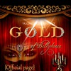 °•★☆ GOLD OF BELLYDANCE☆★•° {OFFICIAL page}💖