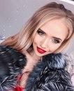 Фотоальбом человека Lida Domracheva