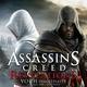 Jesper Kyd - Istanbul (из игры Assassin's Creed Revelations)