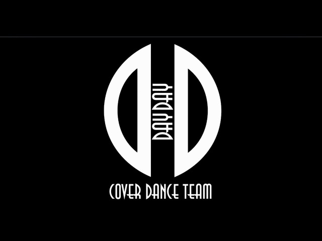 DayDay IKON 아이콘 BLING BLING Dance Cover