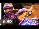 Charlie s Angels Full Throttle Motocross Mayhem Scene 2 10 Movieclips