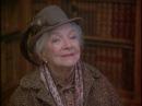 Мисс Марпл Зеркальное убийство (1985) С Хелен Хейз в главной роли.