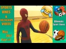 The BEST Sports Vines of May 2017 (Part 1) | With Titles